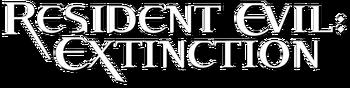 Resident-evil-extinction-movie-logo