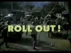 Roll Outjjjbhjjh