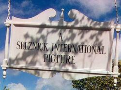 Selznick