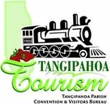 TANGI20LOGO204-28-0820COPY edited