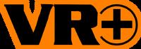 VR Plus