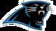 200px-Carolina Panthers logo svg