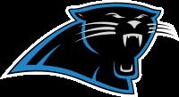 File:200px-Carolina Panthers logo svg.png