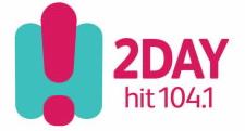 2Day Logo