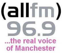 ALL FM (2013)