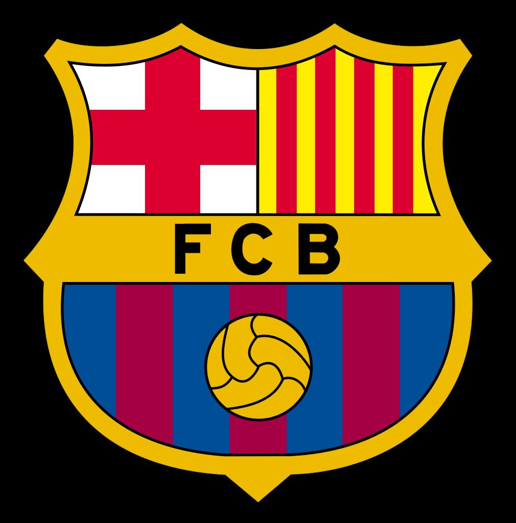 """Képtalálat a következőre: """"fc barcelona logo"""""""