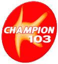 Champion 2003