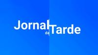 Jornal da Tarde 2016