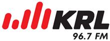 KINNAIRD RADIO (2008)