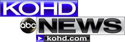 KOHD logo