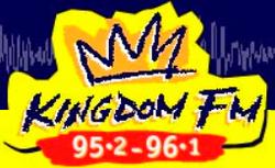 Kingdom FM 2002
