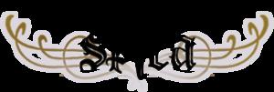Korean group SPICA logo