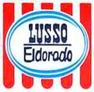 File:Lusso Eldorado.png