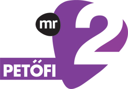 Mr2 logo 07