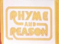 Rhyme-logo 8226