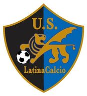 STEMMA-US-Latina-Calcio-2009