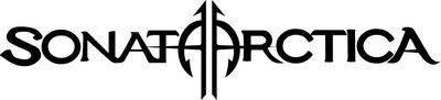 SonataArctica logo 02