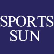 Sports-sun