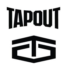 Tapout2015-0