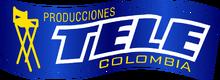 Telecolombia 1999-1