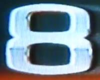 WOTV 1979