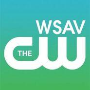WSAV-DT2 CW