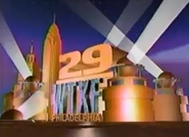 File:WTXF-FOX29.png