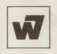 Warner bros seven arts
