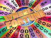 Wheeloffortune1994logo