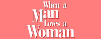 When-a-man-loves-a-woman-movie-logo