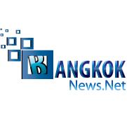 Bangkok News.Net 2012