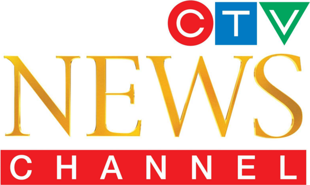 File:CTV News Channel.png