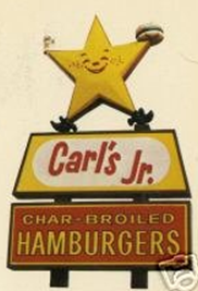 File:Carl's Jr. 1956 Real.png