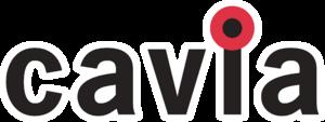 Cavia Logo