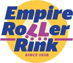 Empire-Roller-Rink