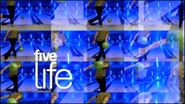 Five Life bowling (2) 2006