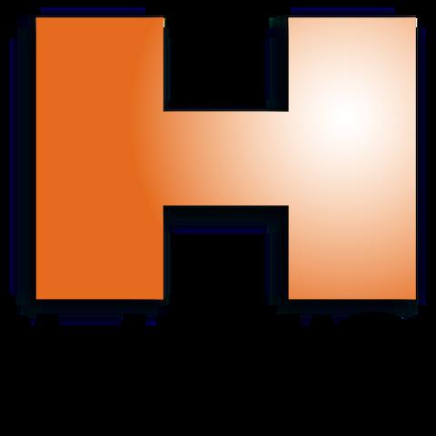 File:HITN logo.png