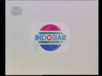 Indosiar Ident 2013