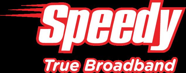 Speedy Png