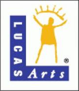 LucasArts 1991