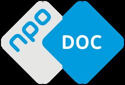 NPO Doc