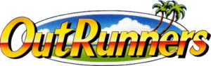 Outrunersyc3