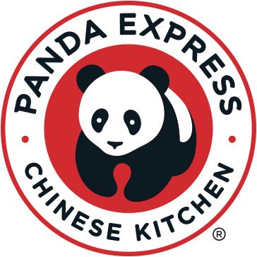 Image result for panda express logo