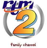 RTM TV2