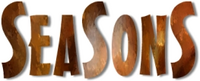 Seasons logo old