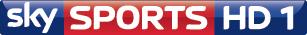 File:Sky-Sports-HD-1.jpg