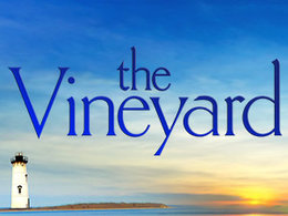 The Vineyard on ABCFamily