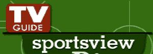 Tvguidesportsview