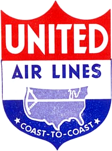File:United Air Lines 1937.png