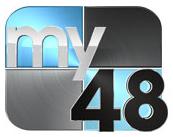 File:Wmyv 2010.png
